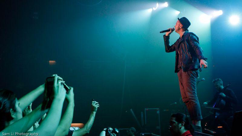 10 dolog, amit jó tudni a OneRepublic-ról