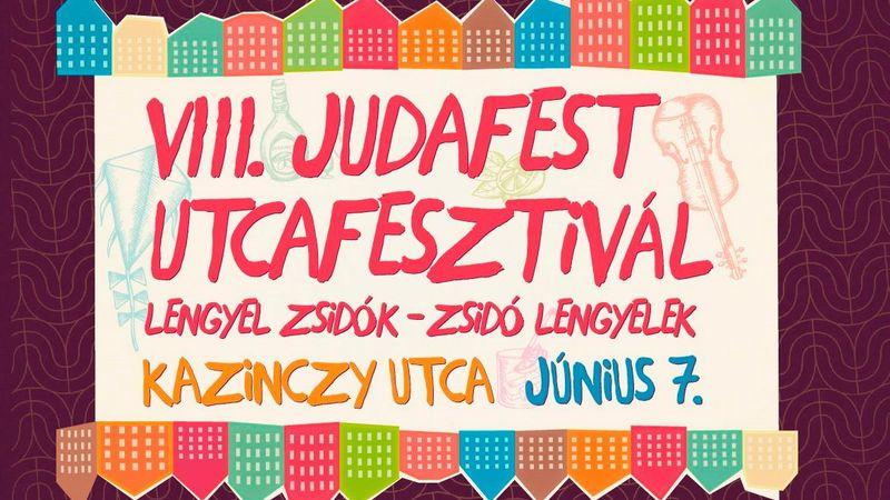 Ismét a Kazinczy utcába költözik Magyarország legnagyobb közösségi fesztiválja