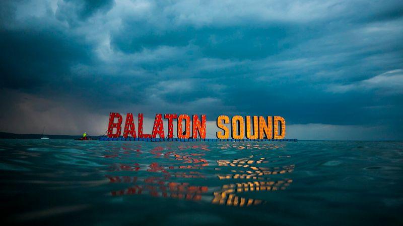 Arccal a következő nagy buli felé: Balaton Sound