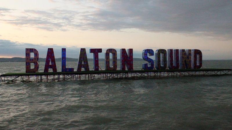 10 dolog, amit szerettünk a Balaton Soundon