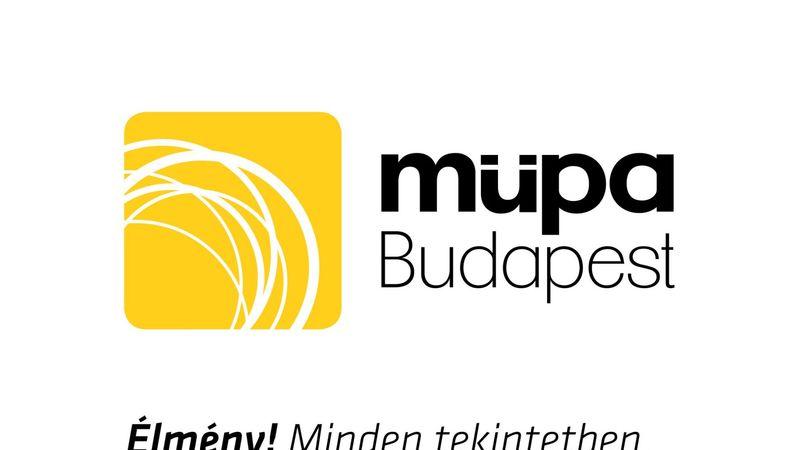 Átnevezték a Müpát Müpára