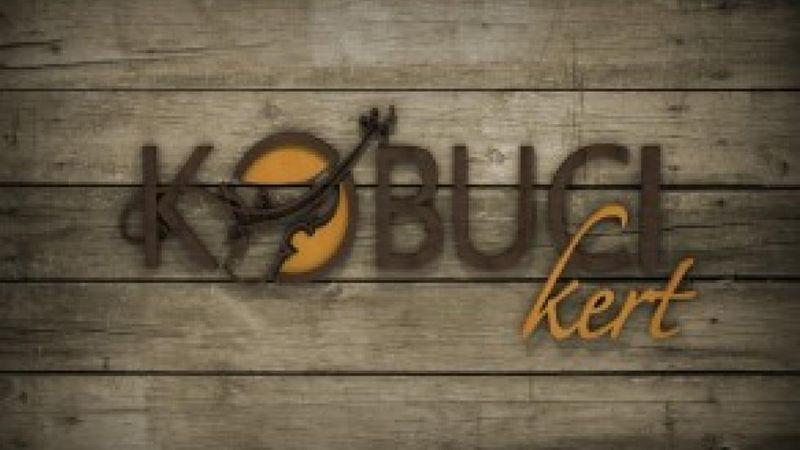 Kobuci augusztusi ajánló