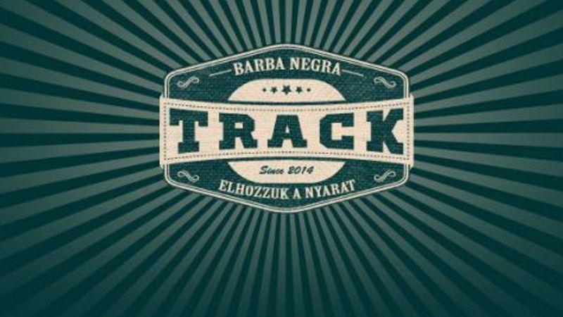 Barba Negra Track: Jön az idei utolsó etap!