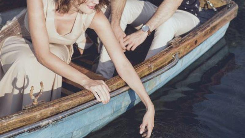 Minden, amit tudni lehet a Margaret Island első albumáról