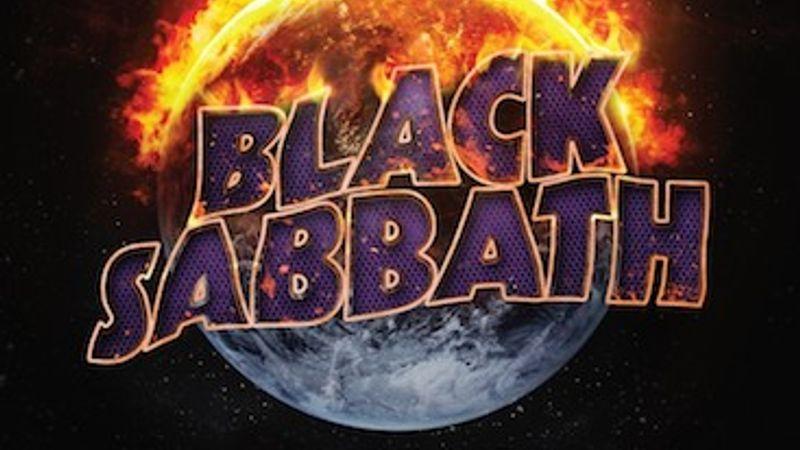 JÖN A BLACK SABBATH: Budapesten lesz a VÉG kezdete!