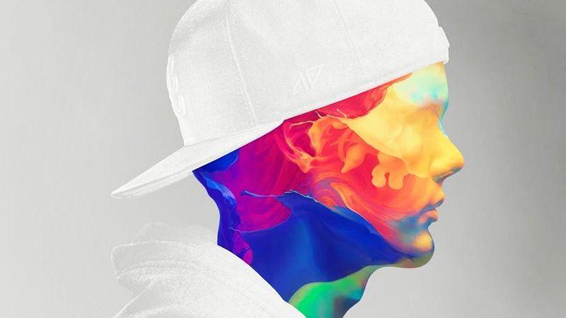 Tom Bergling új albumot jelentetett meg. De ki az a Tom Bergling?