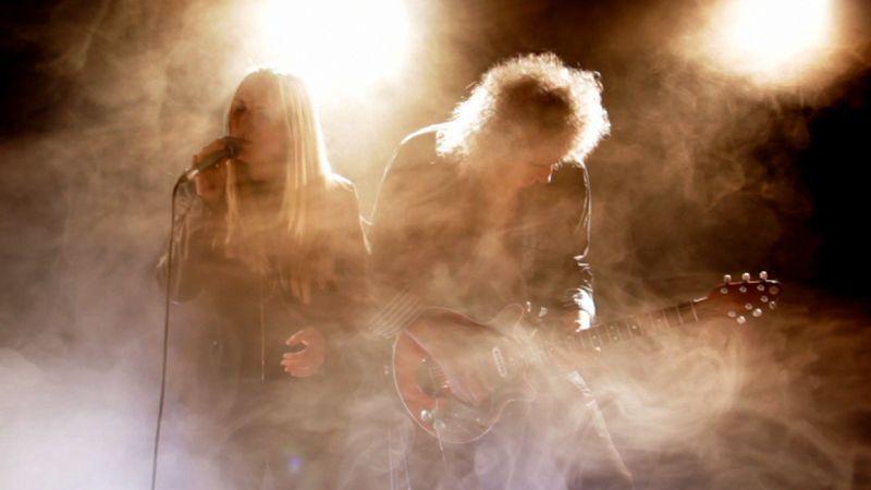 Az év egyik legemlékezetesebb koncertje lesz: Brian May és Kerry Ellis Budapesten!