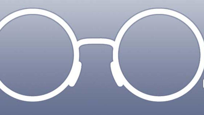 75 éves lenne John Lennon - Emlékkoncert a The Bits zenekarral a Muzikumban