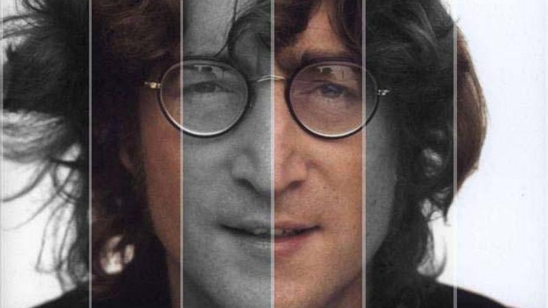Szerinted ma mit csinálna John Lennon, ha élne? - Interaktív játék nem csak rajongóknak
