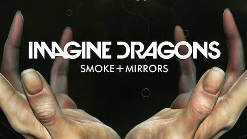 Imagine Dragons–koncert: A The Biebers lett a kiválasztott!