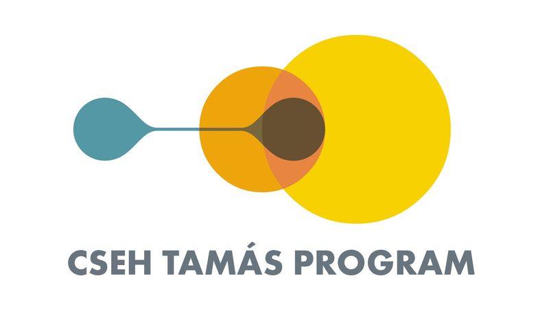 Előzenekarok kaptak támogatást a Cseh Tamás Programban