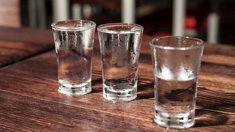Vodka minden mennyiségben: óévbúcsúztató fesztivál a Vajdahunyadvárban Kikivel