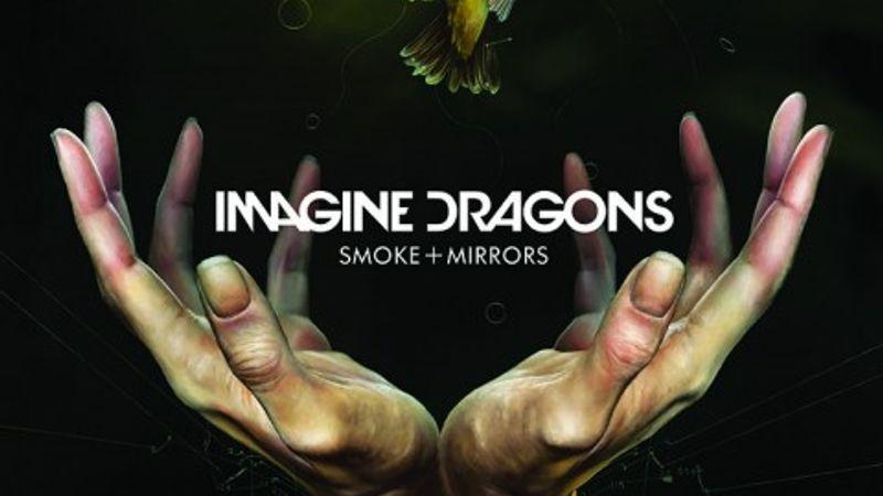 Amit az Imagine Dragons koncentről érdemes tudnotok