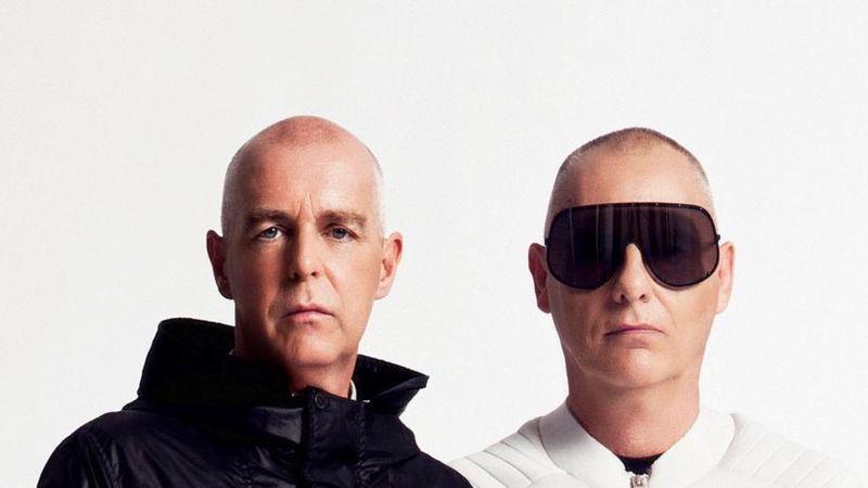Nem áprilisi tréfa: jön a Pet Shop Boys új albuma
