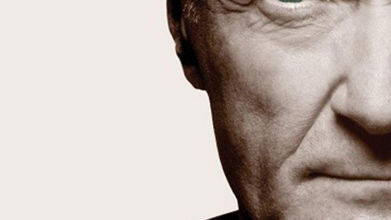 Így nosztalgiázik Phil Collins