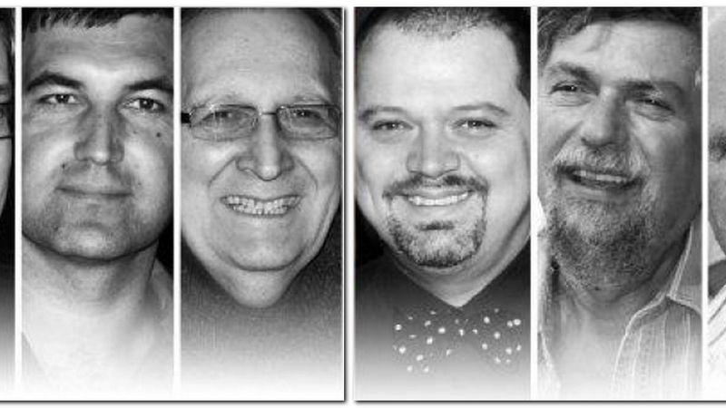 Új zenekart alapítottak a megszűnt Benkó Dixieland Band tagjai