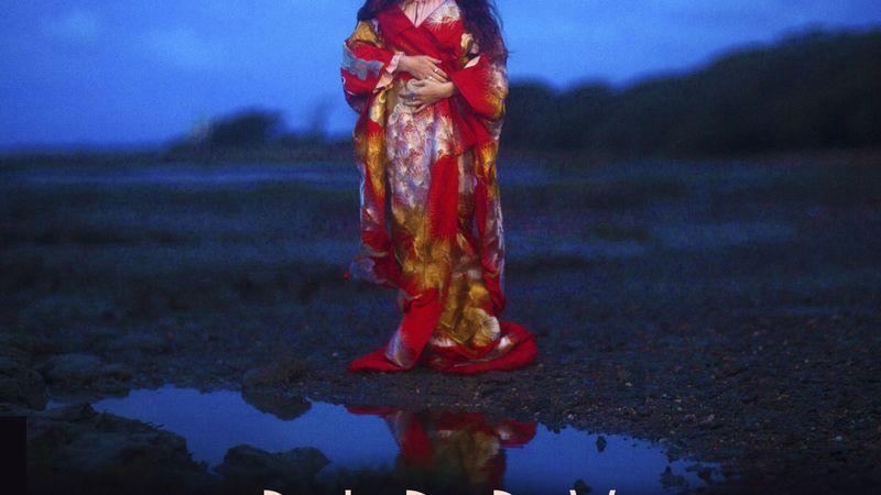 Tavaszváró újdonság: március végén érkezik Birdy legújabb albuma