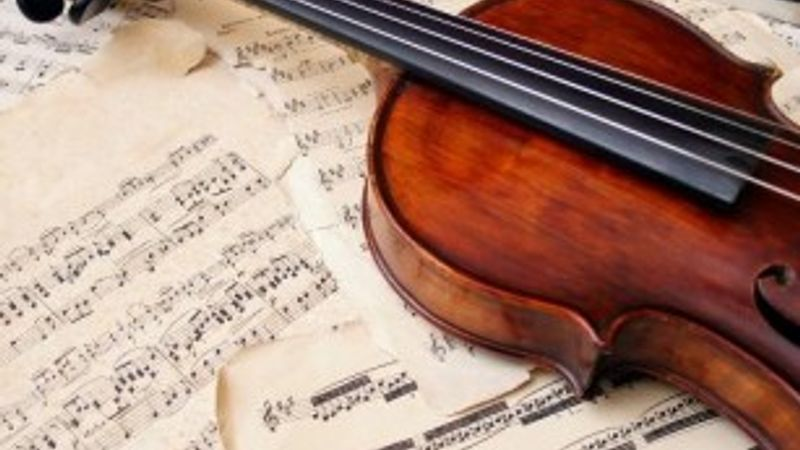 Liszt előtt tiszteleg a Budapesti Tavaszi Fesztivál