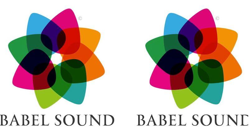 A Babel Sound Fesztivál beköltözik Budapestre