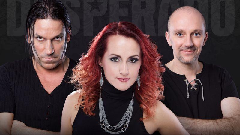 Rajongói nyomásra készült el a popcsapat válogatásalbuma - Desperado: 8 év után új CD