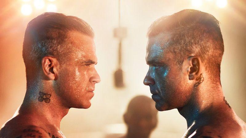 Robbie Williams ismét Budapesten koncertezik!