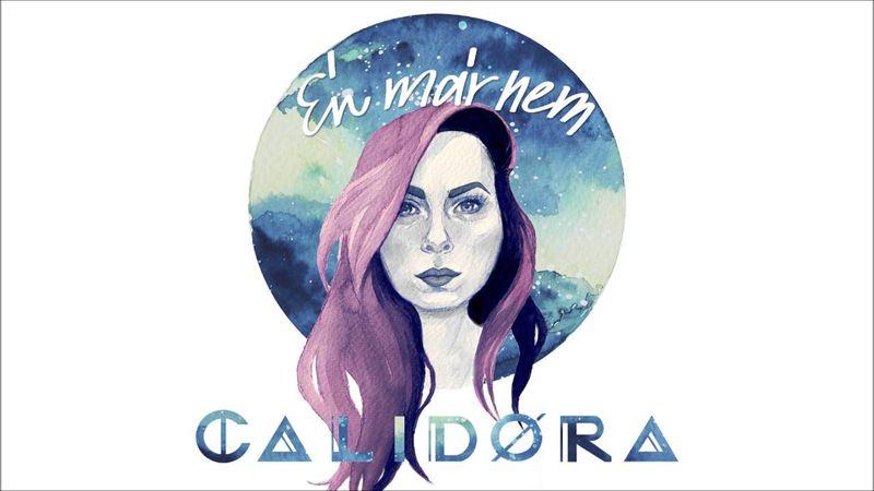 A Tankok is feldolgoznak, őket is feldolgozzák: Calidora vajon ki?