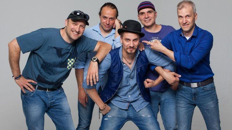 Ingyenes családi nap a Bálnában koncertekkel