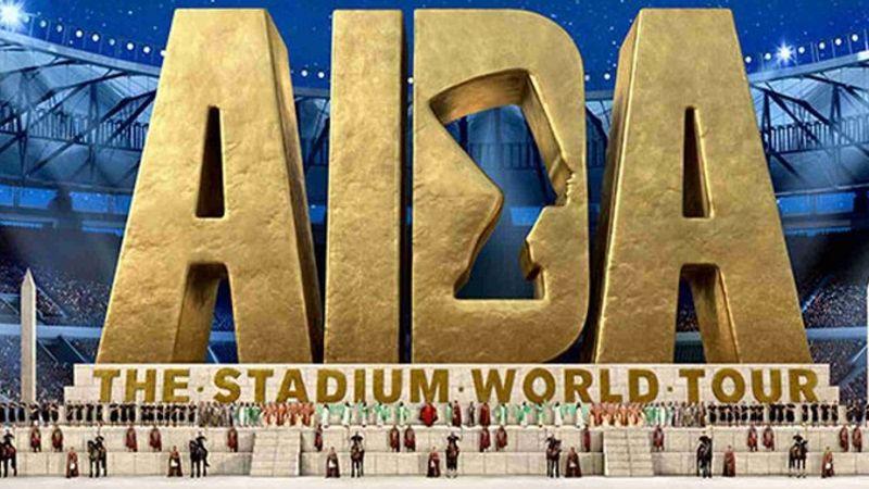 Stadionturnéra indul az Aida gigaelőadásával Plácido Domingo