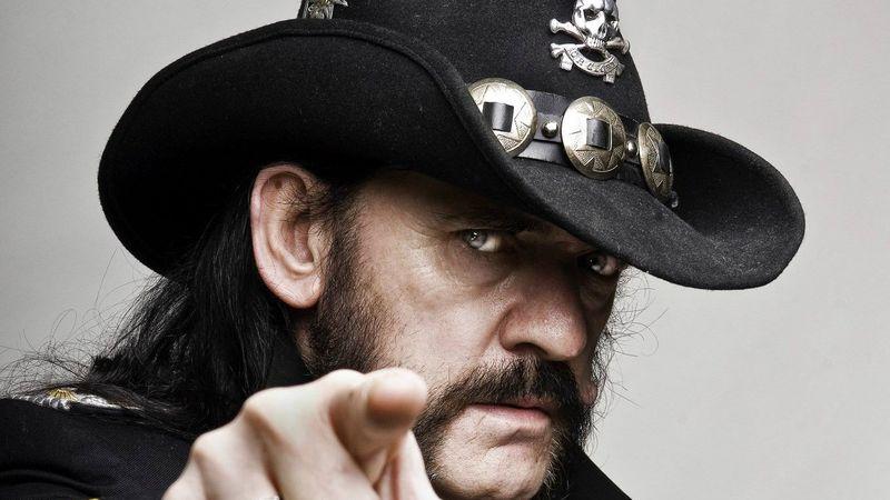 Lemmy Emlékest: Teljes a fellépők listája