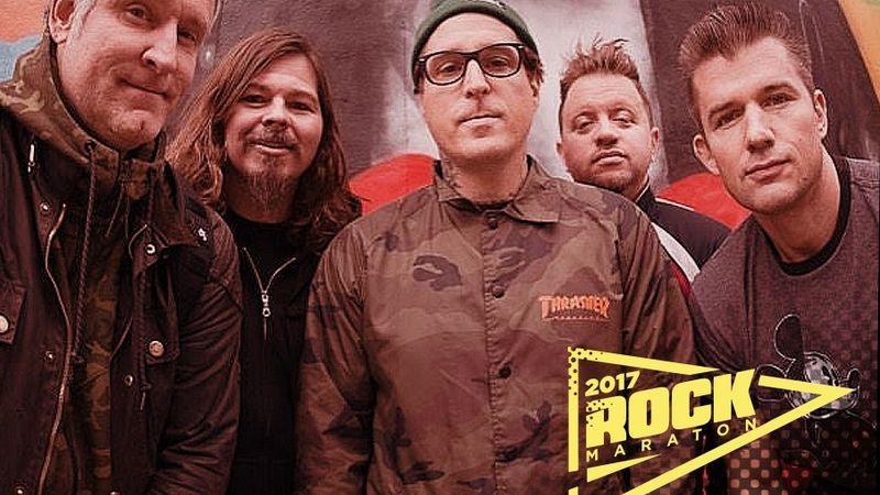 Plusz négy új név a Rockmaraton zenekari listáján
