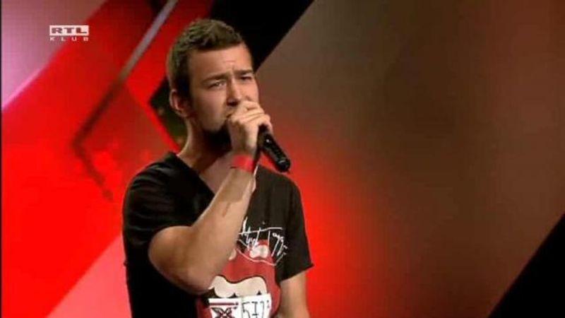 Új énekes, új koncert, új klip: Carbonfools