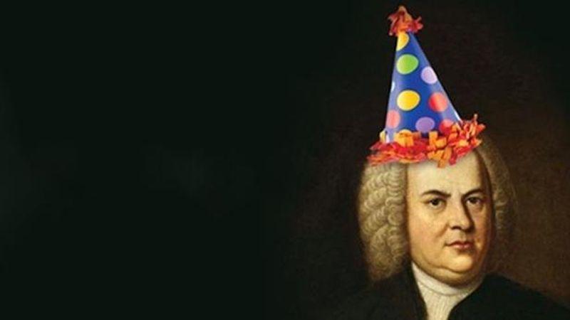 Bach Mindenkinek Fesztivál – gyerekprogramok