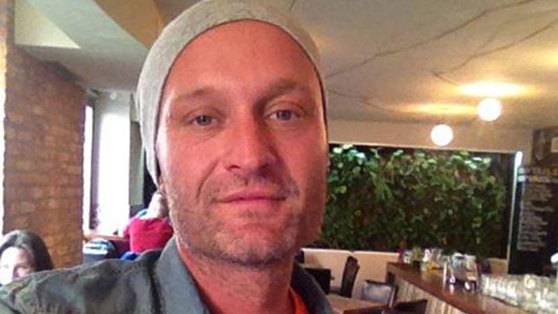 Mohaman halála: a család szerint a mentősök hibáztak
