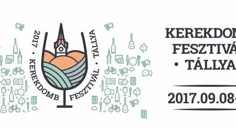Koncertek, sport és borpiknik a Tokaji borvidéken: Kerekdomb fesztivál