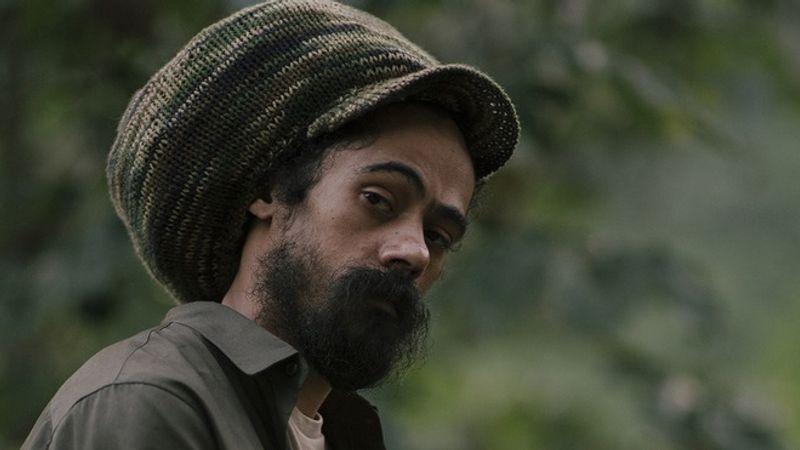Peace & love: ismét Budapesten a legtehetségesebb Bob Marley-örökös