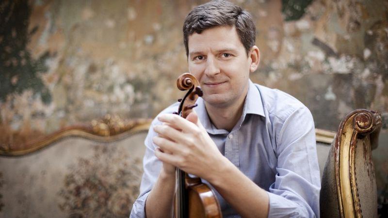 Világhírű hegedűművész csatlakozik James Newton Howard koncertturnéjához