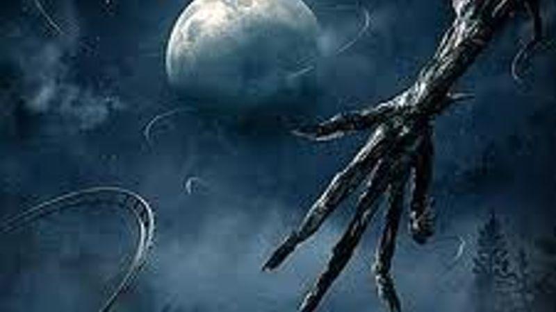 Nightwish: Imaginaerum lemezbemutató koncert az Arénában