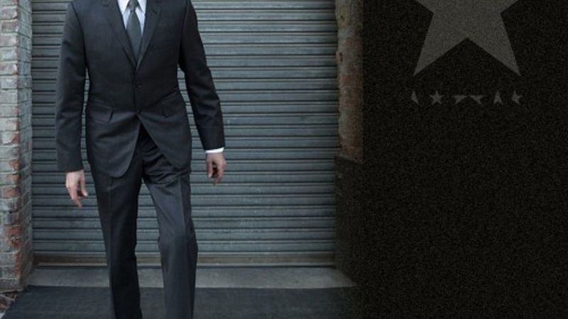 Szűk családi körben búcsúztatják David Bowie-t