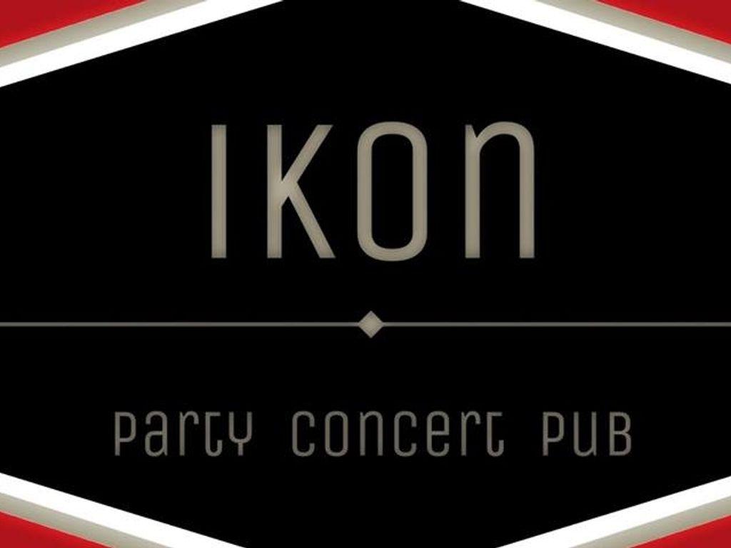Ikon Club