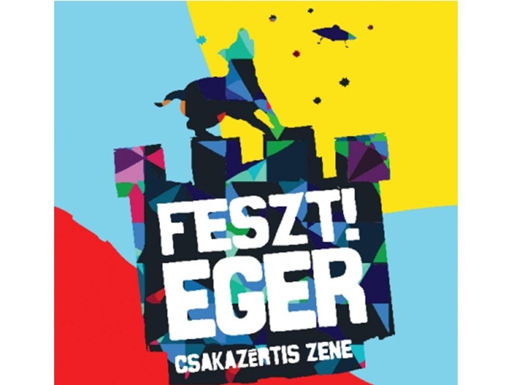 Feszt!Eger - Bolyki-völgy