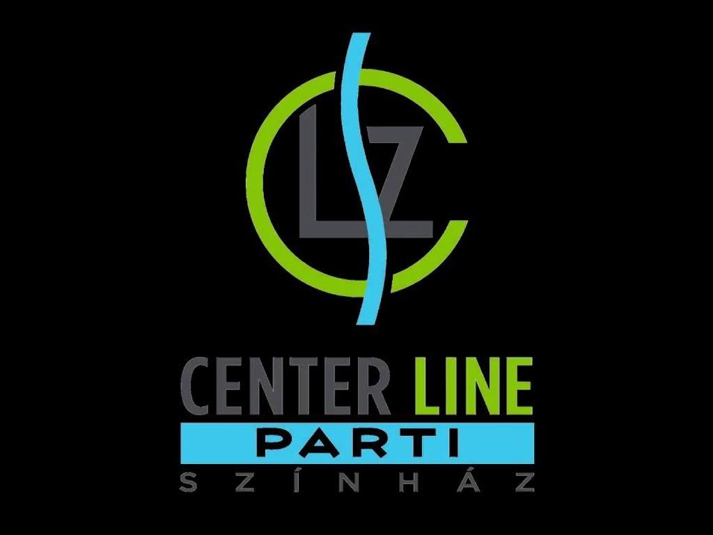 Center Line Parti Színház