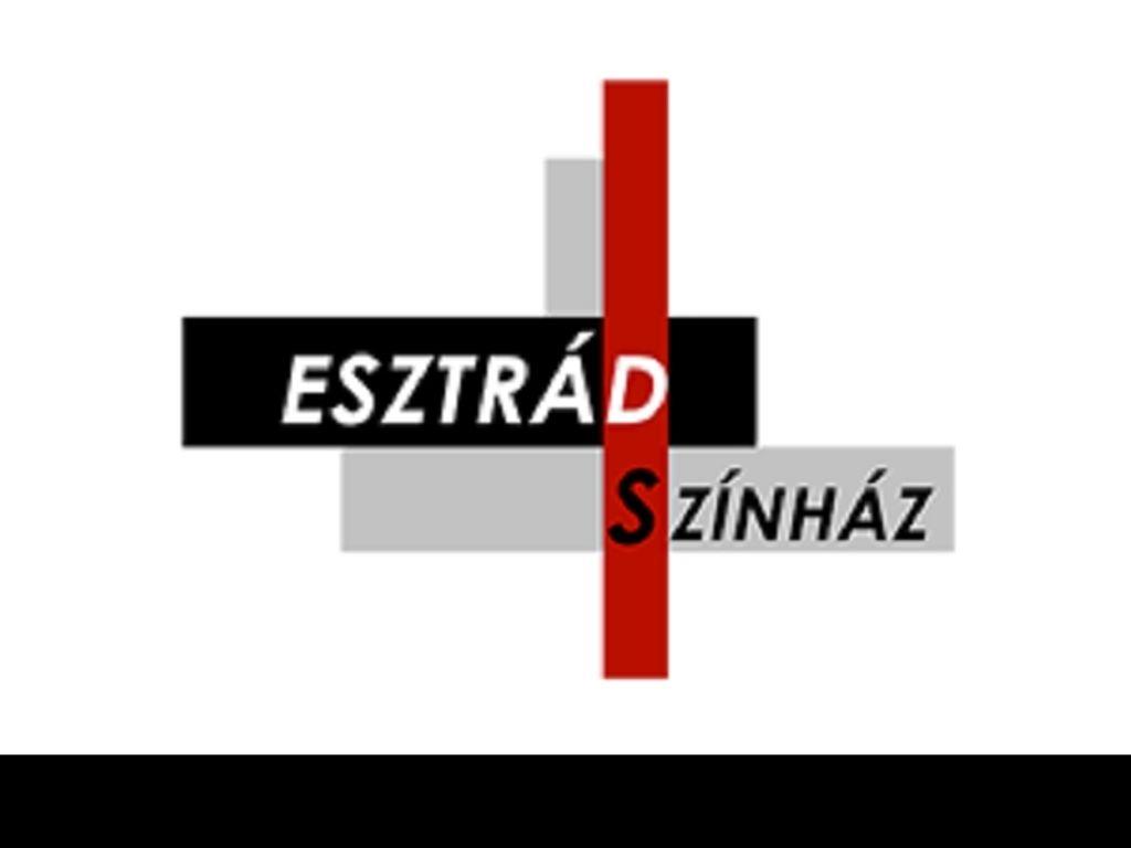 Esztrád Színház