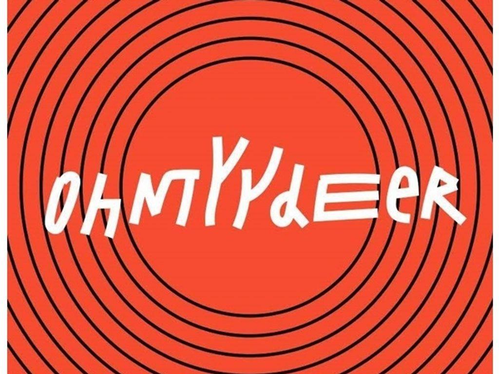 OHMYDEER Festival - Nagykanizsa