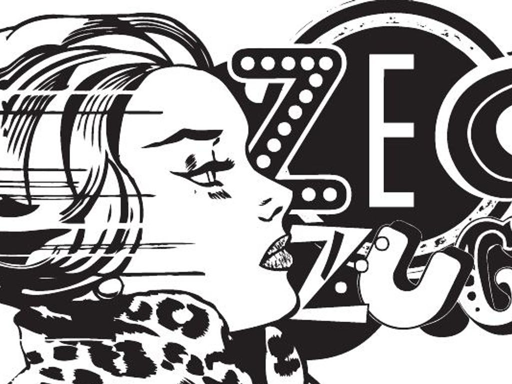 ZEG ZUG Music Pub