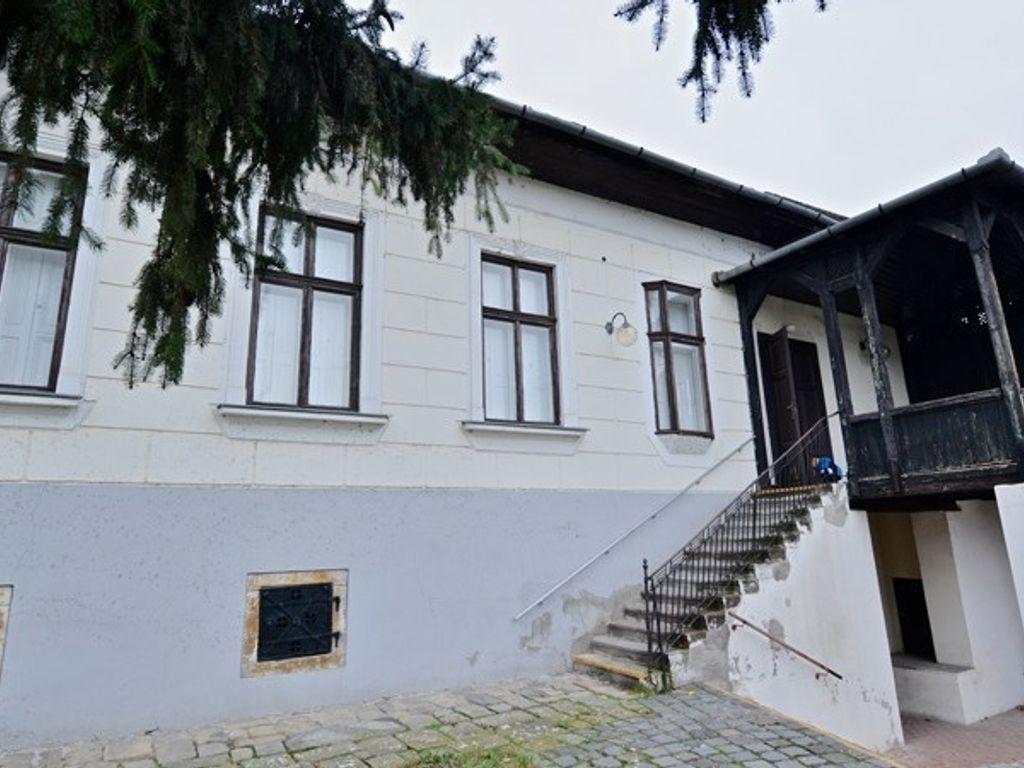 Vajda Lajos múzeum