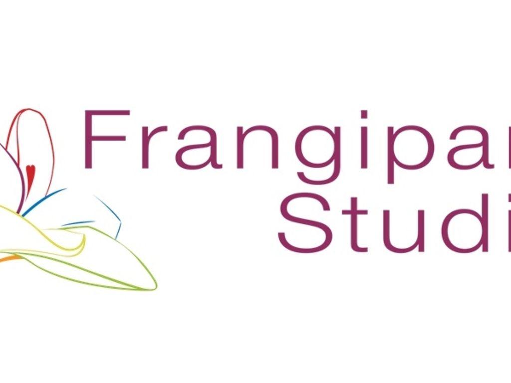 Frangipani Stúdió