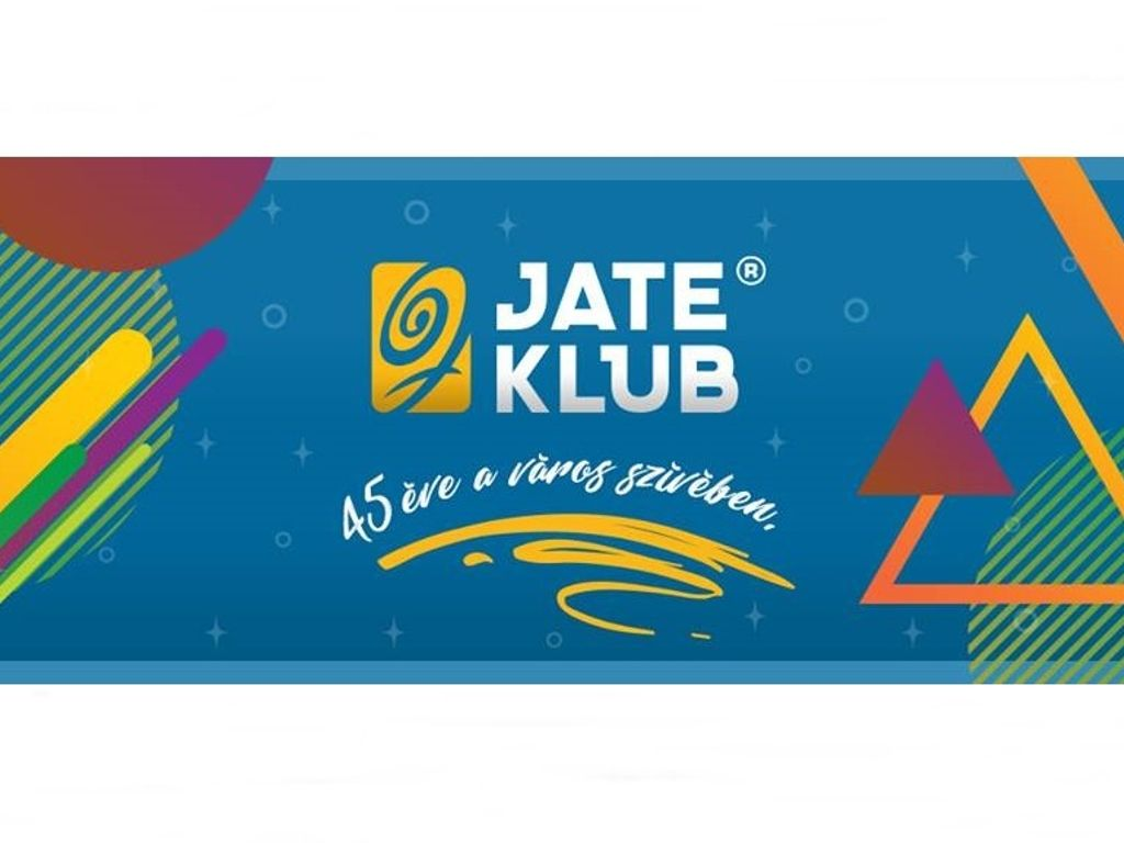 JATE Klub