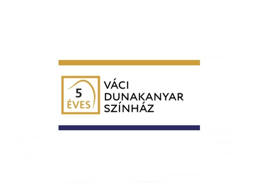 Váci Dunakanyar Színház