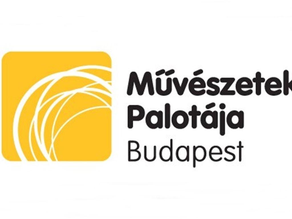 Müpa - Fesztivál Színház