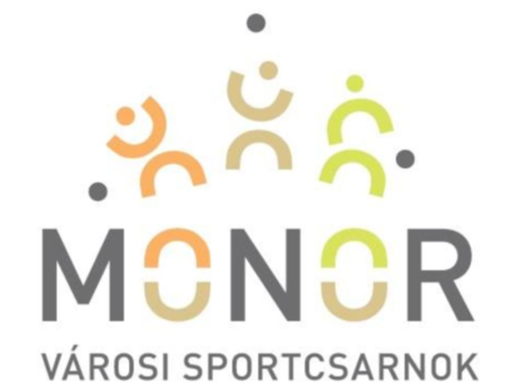 Monor Városi Sportcsarnok